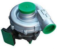 Турбокомпрессор (турбина) ТКР-7Н-1 7403-1118010 МТЗ-100, ЗиЛ 4331, Д-245, фото 1