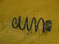 Пружина передней подвески Subaru Outback, Legacy B13 03-08, 20330AG500