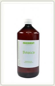 Massage oil / Масажна олія