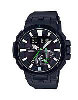Часы Casio Pro-Trek PRW-7000-1A