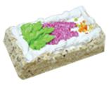 Торт Киев