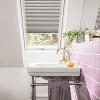 Мансардное окно Velux (Велюкс) GLU 0061