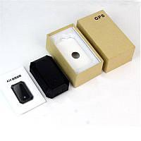 GPS трекер A10 (до 90 дней без зарядки)