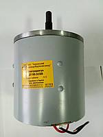 Электродвигатель ДП 108-24/300 ЕС