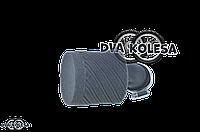 Фильтр воздушный  универсальный  d-35mm, косой  (черный, #2)