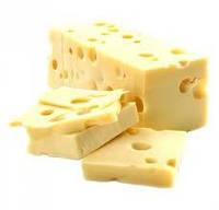 Закваска для сыра Эмменталь