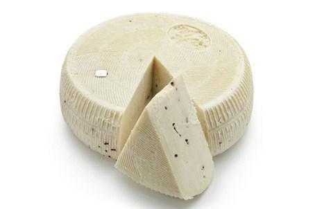 Закваска для сыра Пекорино, фото 2