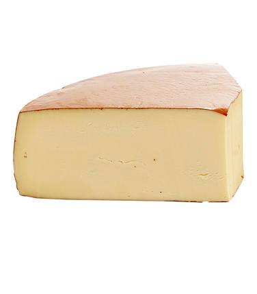 Закваска для сыра Фонтал, фото 2