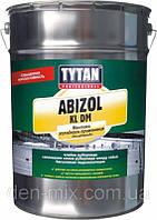 Мастика гидроизоляционная Tytan Abizol KL DM.