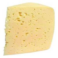 Закваска для сыра Степной