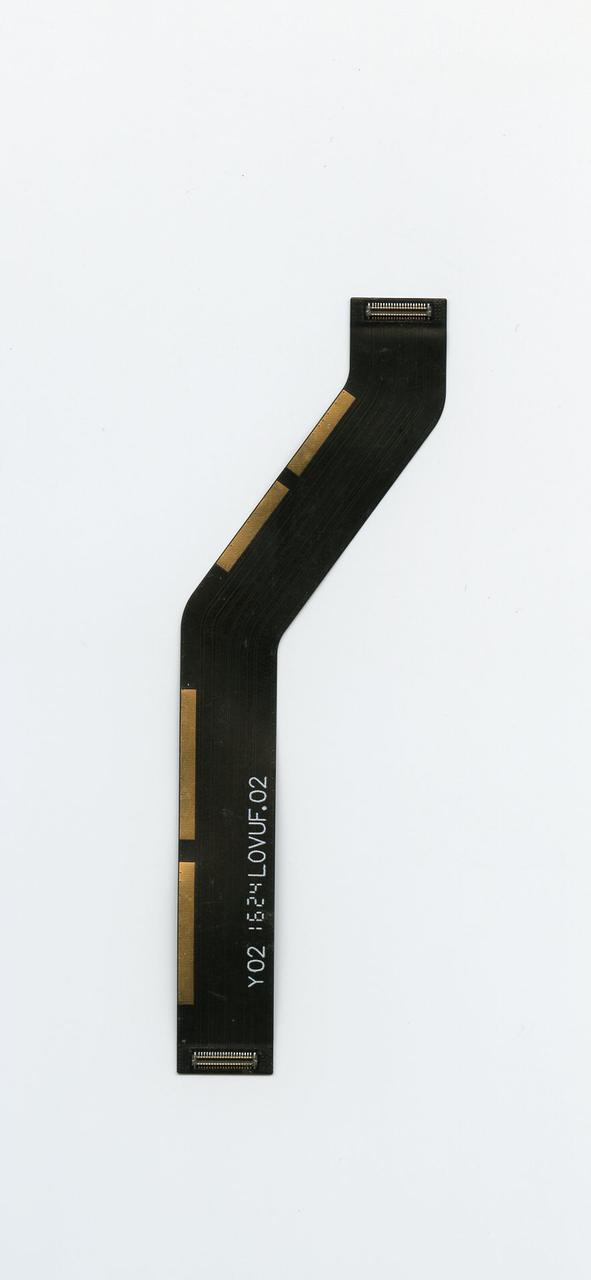 Шлейф межплатный для Meizu M3x