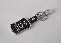 Брелок на MERCEDES MERCEDES-BENZ Мерседес №2 Брелок для ключей Mercedes