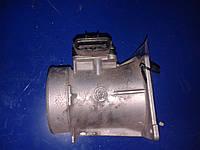 Датчик расхода (потока) воздуха, расходомер M.A.F. Mazda 626 GF 1997-2002г.в.