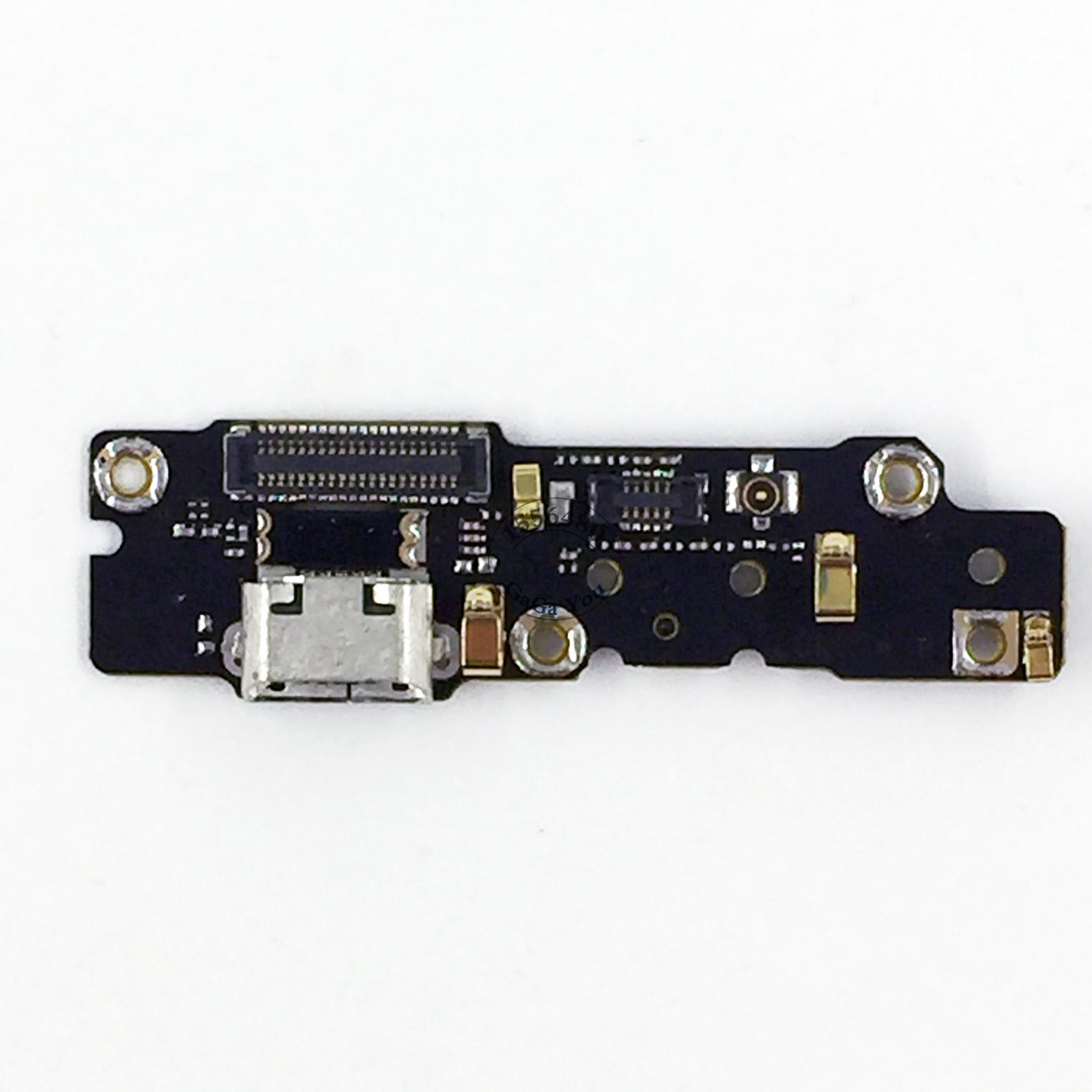 Шлейф конектора зарядки для Meizu MX4 Pro