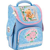 Как подобрать школьный рюкзак