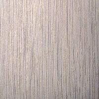"""Обои рулонные бумажные двухслойные (дуплекс) """"Кассандра 011 ТМ Континент (Украина) 0,53*10,05"""