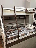 Кровать Светлана
