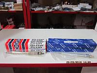 Свеча накала двигателя 4HG1/4HG1-Т/4НК1 для автобуса Богдан А-091,А-092,А-093,грузовика Isuzu NQR
