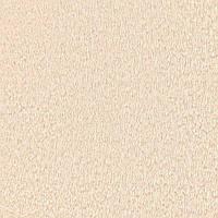 """Обои рулонные бумажные двухслойные (дуплекс) """"Фантазия 003 ТМ Континент (Украина) 0,53*10,05"""