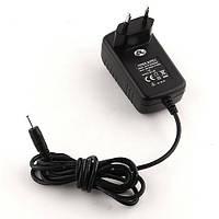 Зарядное устройство для планшета 9V 2A 2.5 mm