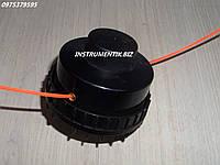 Катушка для электрокос с длинным носиком 8 мм