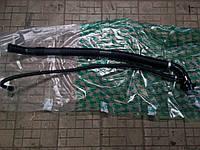 Горловина топливного бака УАЗ Патриот 3163-00-1101056-20