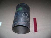 Гильза цилиндра Д-245, Д-245.Е2, Д-260 (Евро-2) (гр.С) (пр-во ММЗ)