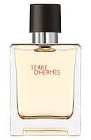 Туалетная вода Hermes Terre d`Hermes 12,5 ml.