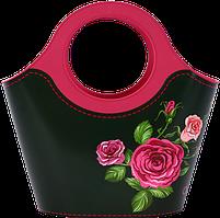 Сумка Q-Bag Rose, 8,4л