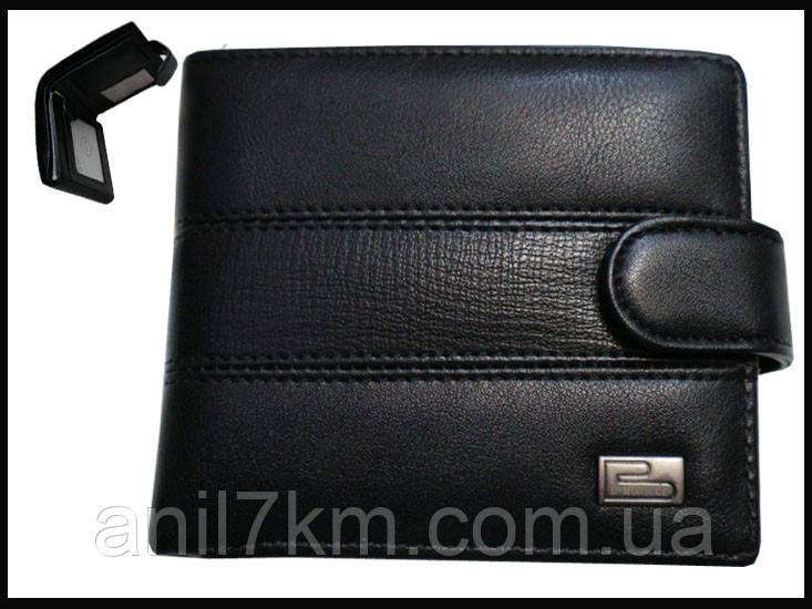 Чоловічий гаманець Monice