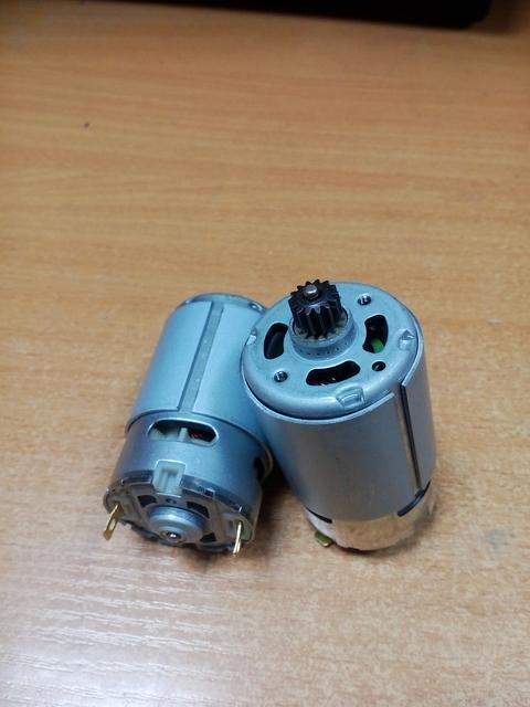 Двигателя(моторы)