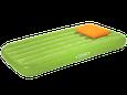 Детский надувной матрас с подушкой Intex 66801 - 157см×88 см×18 см , фото 4