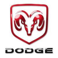 Защита картера двигателя, КПП Dodge