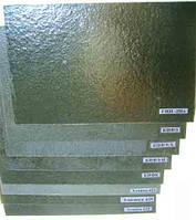 Элмика 625-01