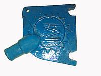 Корпус камеры пониженного давления SPP6-06.00.004