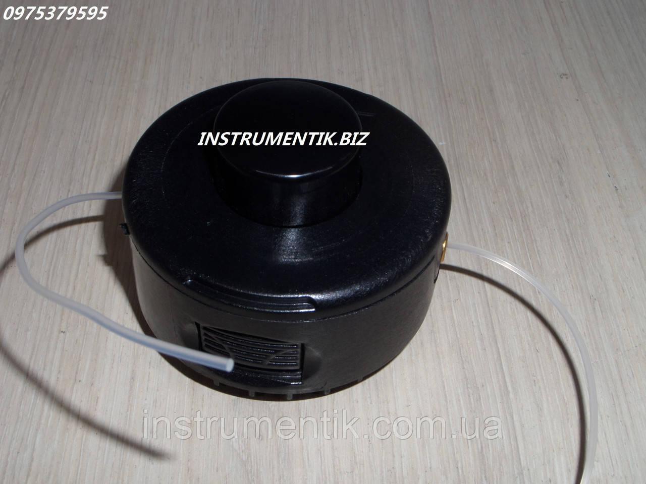 Катушка электрокосы без носика 8 мм