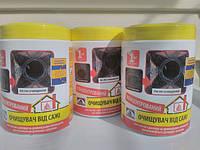 Средство для чистки дымохода | Химическая чистка дымоходов Тепло очага