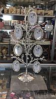 Статуэтка Crystocraft Swarovski Дерево любви фото, фото 1