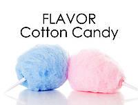 Ароматизатор TPA Cotton Candy (Сладкая вата)