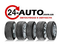 Шина 215/45R17 87Q WinGuard Ice (Nexen)