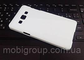 Сублімаційний чохол Samsung A3, matt