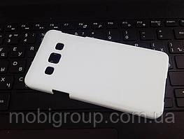 Сублімаційний чохол Samsung A5, matt