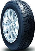 Зимняя шина Rosava WQ-101 155/70 R13 75T
