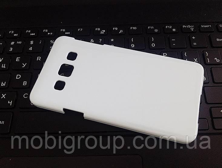 Сублимационный чехол Samsung A5, gloss