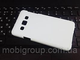 Сублімаційний чохол Samsung A7, matt