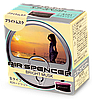 Ароматизатор Eikosha Air Spencer Bright Musk, фото 2