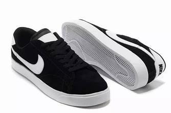 3b47170b8bb6 кеды Nike Blazer Low мужские купить цена в Киеве и Украине