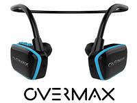Спортивні навушники OVERMAX ActiveSound1.1