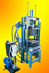 Обозначения на гидравлических схемах металлорежущих станков
