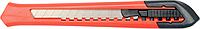 Нож с отламывающимся лезвием, YATO